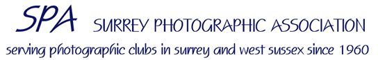 Surrey Photographic Association