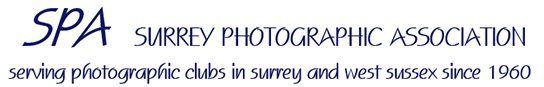 Surrey Photographic Association